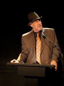 et-comedy-noir-nov-12-2011