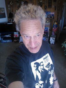 et-as-billy-idol
