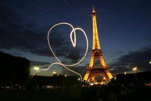 paris-love-joy-nash