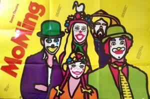 poster-4-clowns